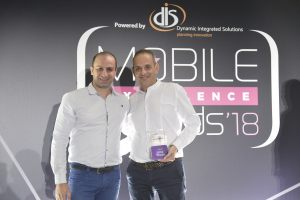 mobile-excellence-awards-2018-mobile-radio-apps (5)