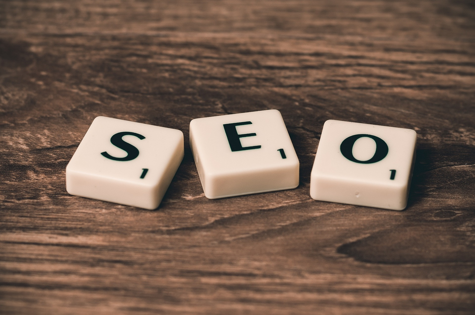 The fundamental principles for creating a SEO friendly website.