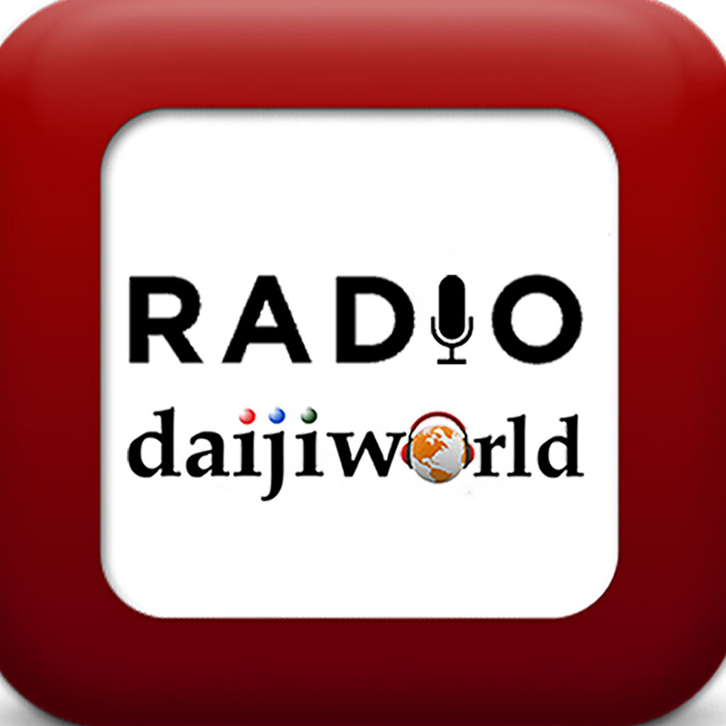 RADIO daijiworld - (UN. ARAB EMIRATES)