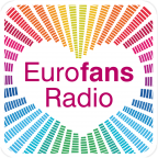 Eurofans Radio - (GREECE)