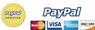 paypal-footer