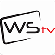 WebSportsTv (Greece)