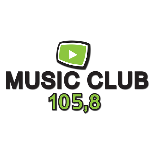 MUSIC CLUB 105,8 - (GREECE)