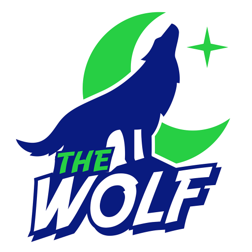 Wolf Ohio Radio - (USA)